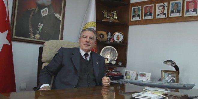 """""""Yunanistan, Türkiye'nin sorunlarından yararlanmak istiyor"""""""