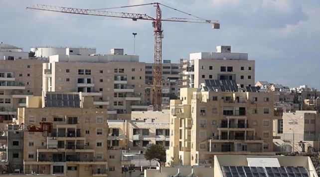 İsrail şimdi de okul kapattı