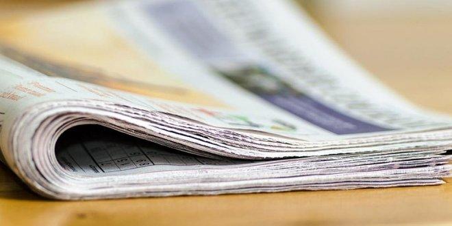 Dünya gazetesi basılı yayıncılığa son veriyor iddiası