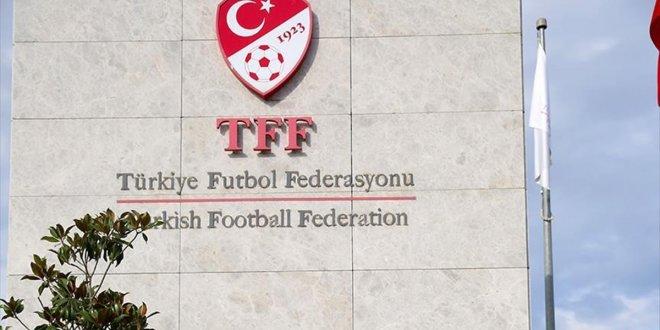 PFDK'dan 11 kulübe ceza!