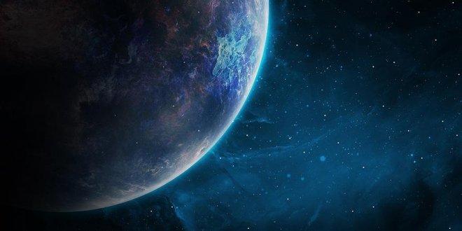 Uzayın derinliklerinden gelen 20 radyo sinyali keşfedildi