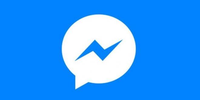 WhatsApp'taki özellik Facebook Messenger'a geliyor