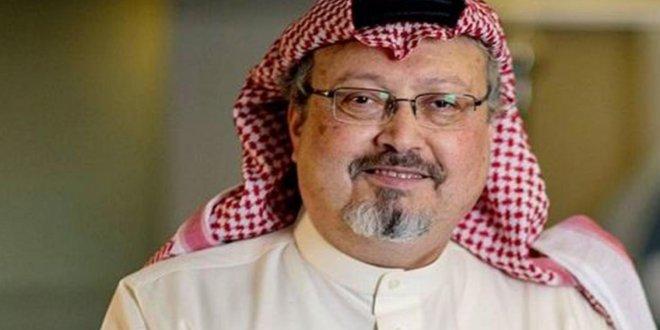 """CNN: """"Suudiler Kaşıkçı'nın öldüğünü kabul edecek"""""""