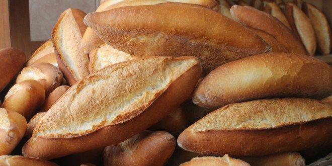 """""""Ekmek üretimi bir hafta içinde durabilir!"""""""