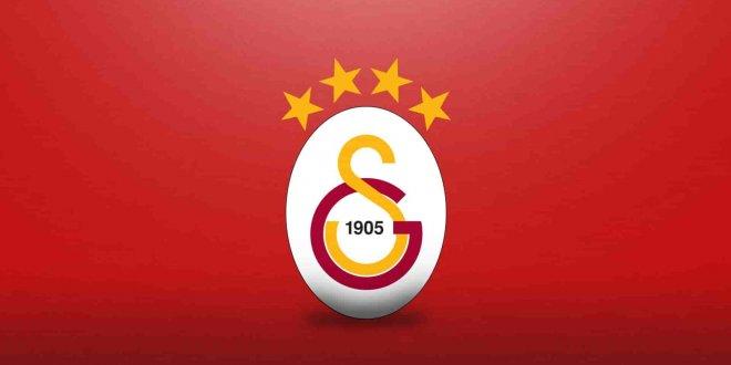 Galatasaray'da Belhanda ve Feghouli yolcu