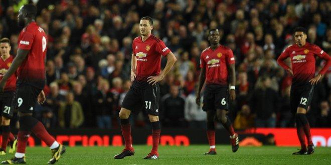 Manchester United'a 'Kaşıkçı' engeli