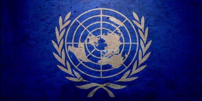 BM'den flaş Kaşıkçı açıklaması!