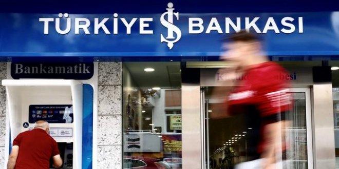 İş Bankası hisseleri neden hazineye devredilmek isteniyor?