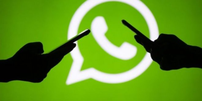 WhatsApp çöktü mü, WhatsApp'a ne oldu?