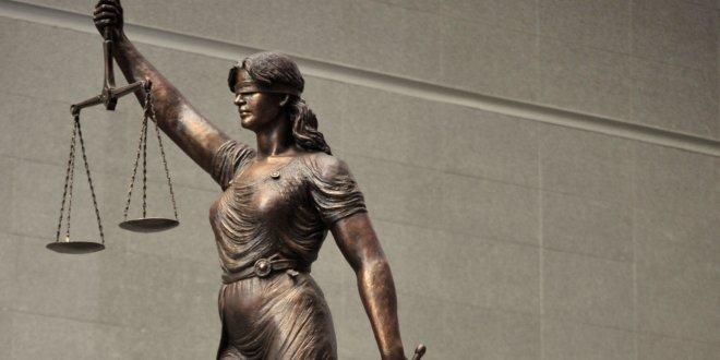 Devletin idaresi kumpas kurarsa yargı ne yapar?