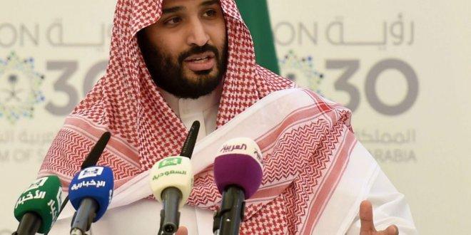 Suudilere, bir Kaşıkçı şoku daha