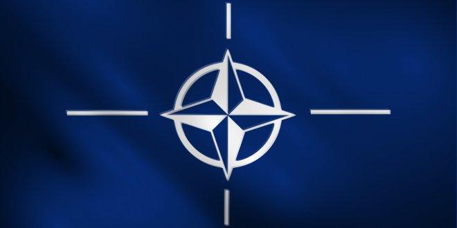 NATO'ya yeni üye
