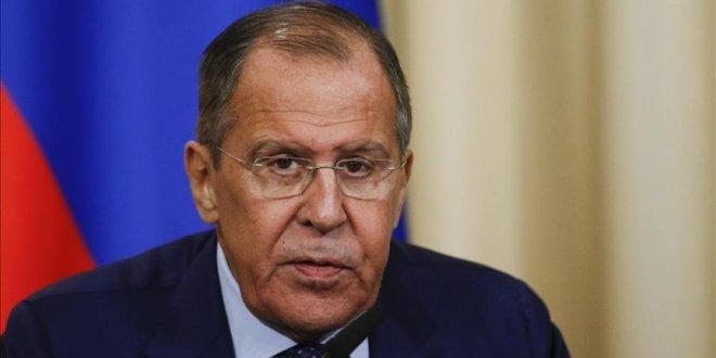 Rusya'dan 'Kaşıkçı' açıklaması
