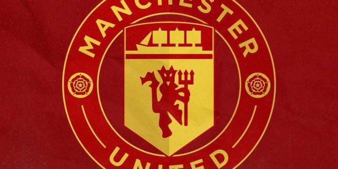 Manchester United'ın satışına 'Kaşıkçı' engeli