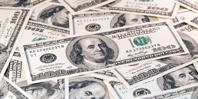 2018 yılı cari işlemler açığı 27.63 milyar dolar oldu