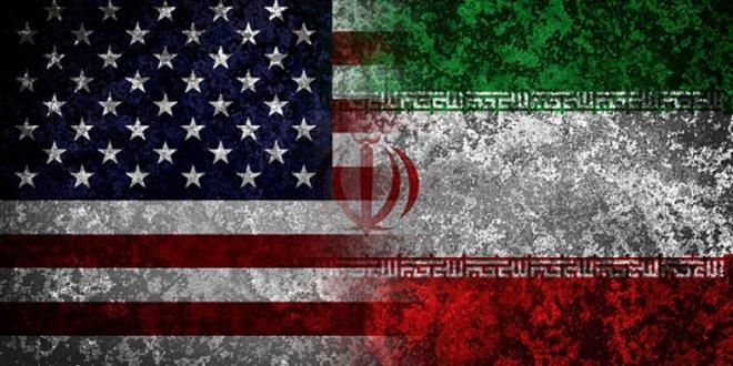ABD'den İran'a yeni yatırım kararı!