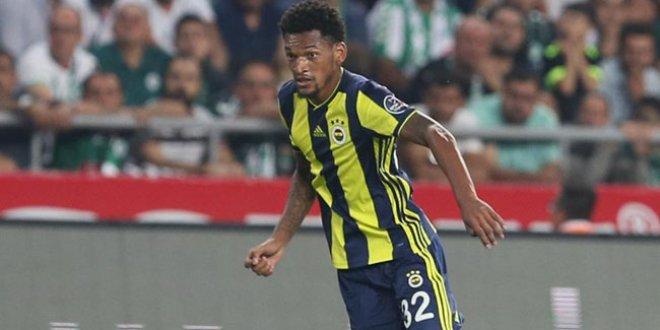 Fenerbahçeli orta sahaya Atletico Madrid talip