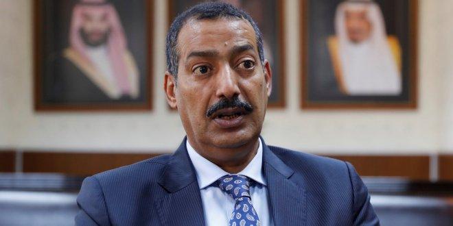S.Arabistan Başkonsolosu görevden alındı haberine yalanlama