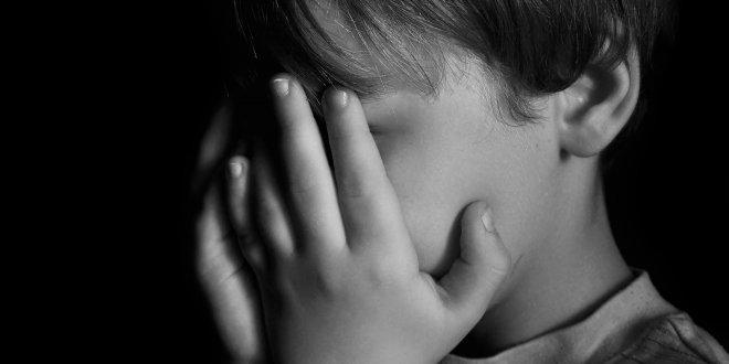 Çocuk istismarı son 10 yılda dört kat arttı!