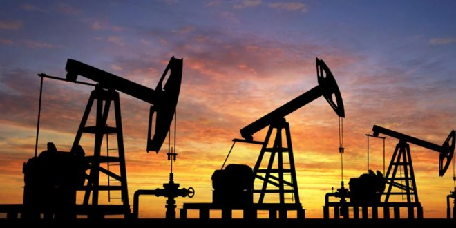 ABD'yi süper devlet yapan Suudi petrolü!