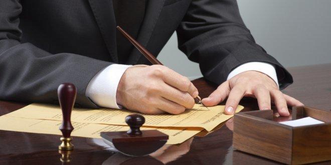 Kredi borcundan ötürü yasal takibe girenler yüzde 18 arttı