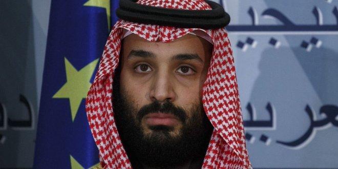 Fransa ve Hollanda'dan Suudi Arabistan kararı