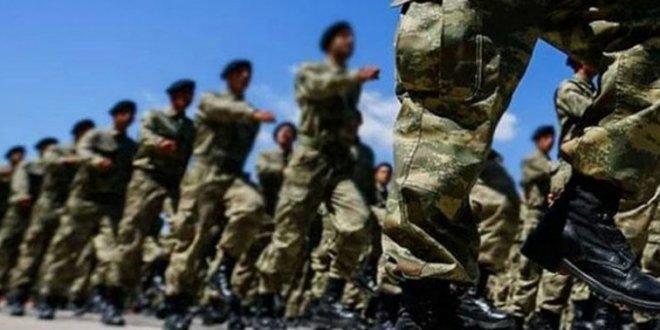 Milli Eğitim Bakanlığı'ndan bedelli askerlik duyurusu
