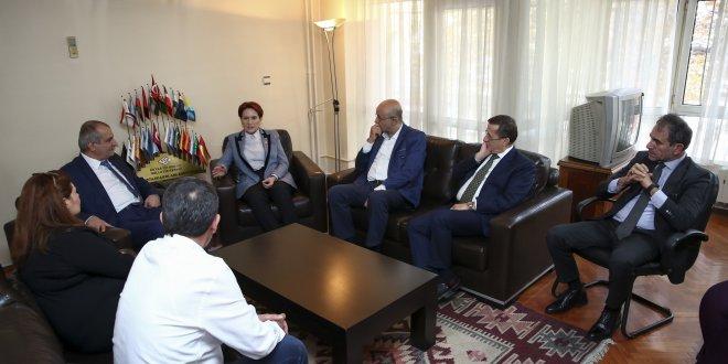 İsteyene Türkiye'yi kepaze etme yolu açıldı