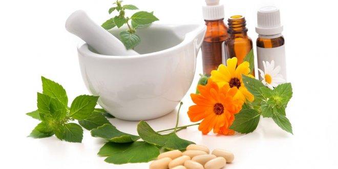 Sağlık Bakanlığı'ndan bitkisel ilaç kararı!