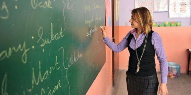 MEB ücretli öğretmen atamalarını açıkladı mı, ne zaman açıklayacak?