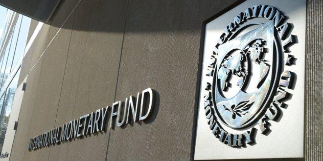 IMF'den Türkiye ekonomisi açıklaması: Gerileyecek!