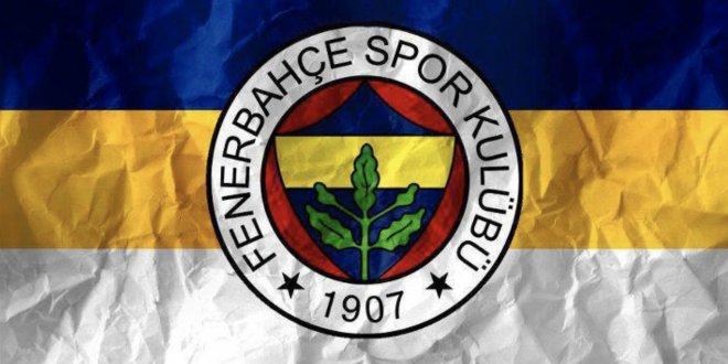 Fenerbahçe'de 2 kadro dışı daha!