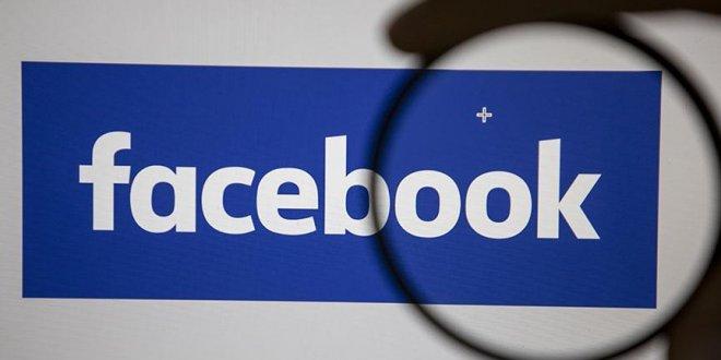 Facebook'a ihlal soruşturması