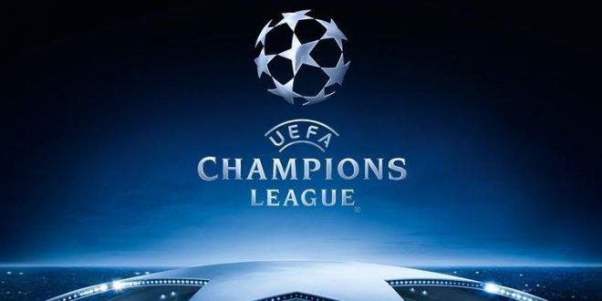 Şampiyonlar Ligi ve UEFA Avrupa Ligi yayıncısı belli oldu
