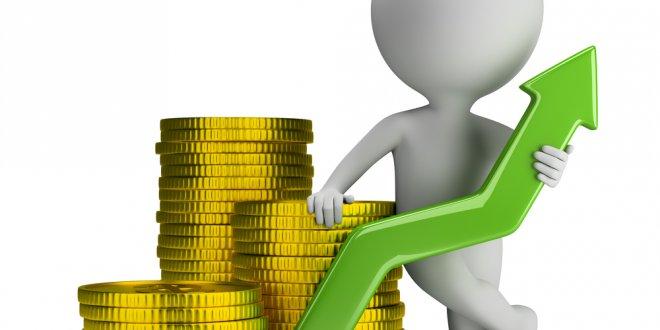 Vatandaş enflasyonun daha da artmasını bekliyor