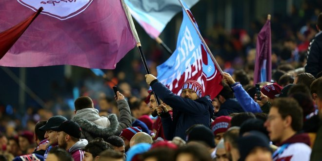 Ahmet Ağaoğlu: O gece şehrin ışıklarını keseceğiz