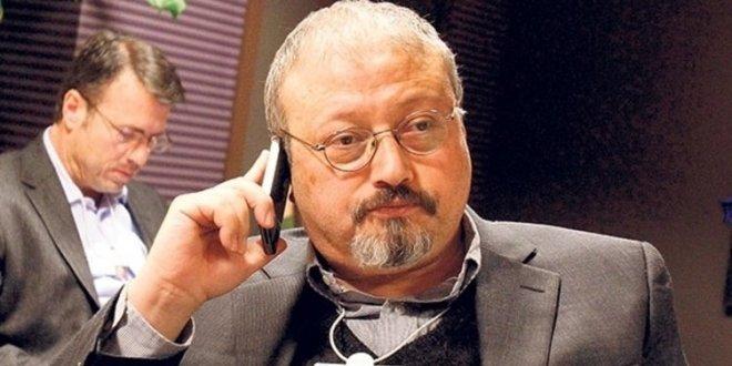 Suudi yetkili: 'Kaşıkçı'nın ölümü...'