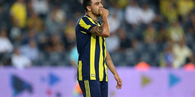 Beşiktaş ile Fenerbahçe arasında dev takas iddiası