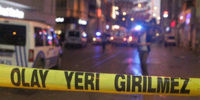 İstanbul'da konkordato kurşunu