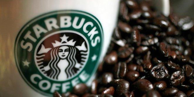 Starbucks, 260 şubesini birden devrediyor!