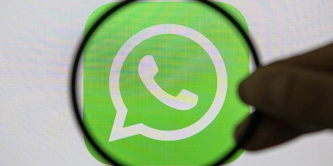WhatsApp'tan Brezilya hamlesi