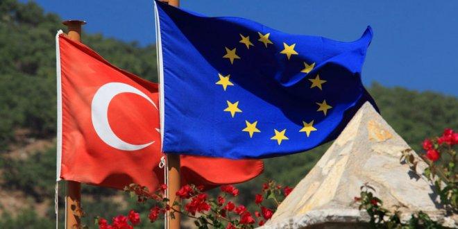 İYİ Partili Sezgin: 'Dış politikamızın saygınlığı aşındı'
