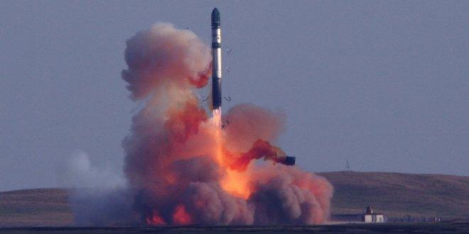 ABD'nin çekileceği Nükleer füze anlaşması neden önemli?