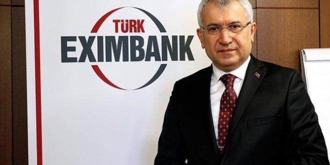 Eximbank o şirketlerden desteğini çekecek