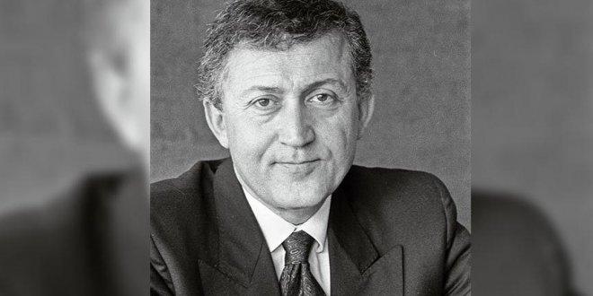 Ölümünün 19.yılında Ahmet Taner Kışlalı