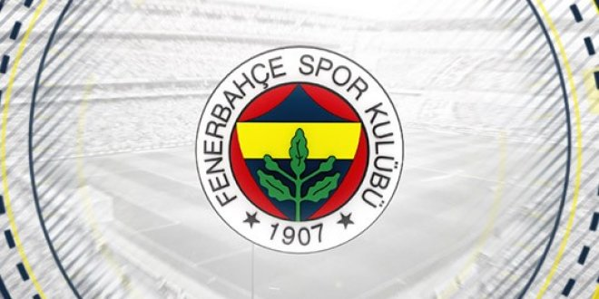 Fenerbahçe'nin yıldızının ayağı kırıldı!