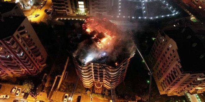 Dilek fenerinin zararı: 175 bin lira