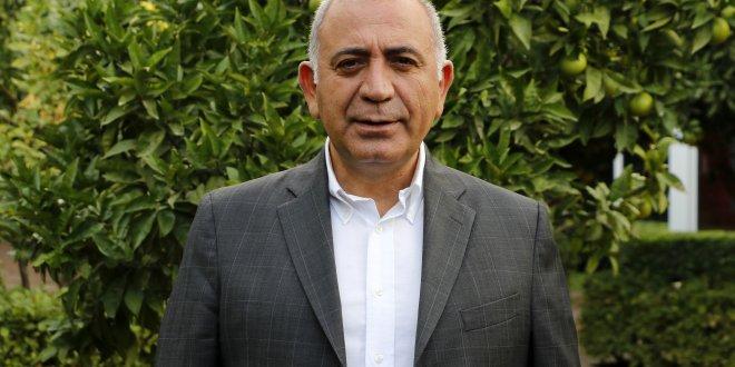 """CHP'li Tekin: """"Seçimi alacağıma en çok Ak Partililer inanıyor"""""""