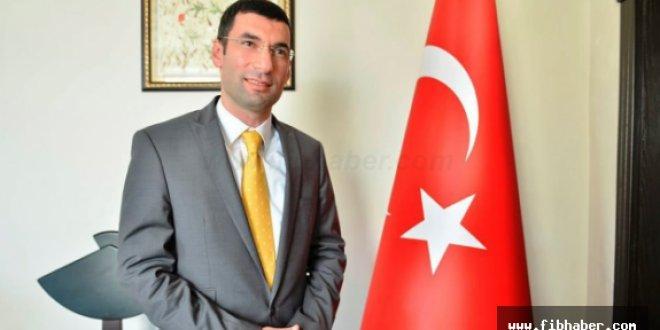 Şehit Kaymakam Safitürk davasında karar