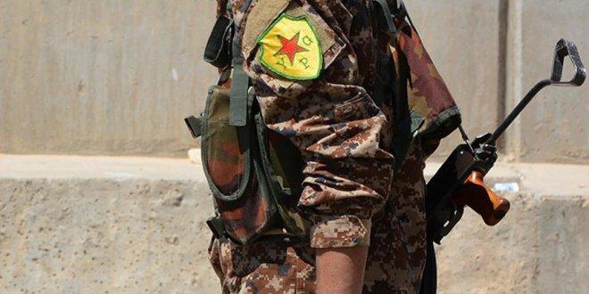 PKK'nın zorla silah altına aldığı bir çocuk daha öldü